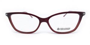 Brand Spotlight | Sea2see News 2