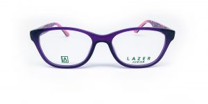 Lazer Junior Frames available at Patrick and Menzies