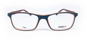 Street Kids frames available at Patrick and Menzies