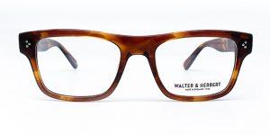 Brand Spotlight | Walter & Herbert Brand Spotlight
