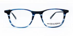 Brand Spotlight | Walter & Herbert Brand Spotlight 3