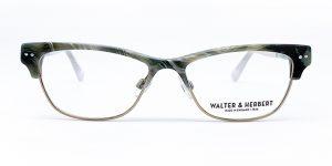 Brand Spotlight | Walter & Herbert Brand Spotlight 4