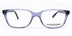 Brand Spotlight | Walter & Herbert Brand Spotlight 5
