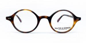 Brand Spotlight | Walter & Herbert Brand Spotlight 6