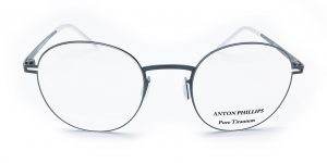 Brand Spotlight   Anton Phillips News
