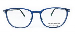 Brand Spotlight | Anton Phillips