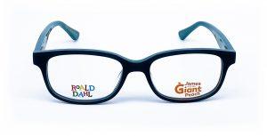 Brand Spotlight | Roald Dahl frames from International Eyewear News 1