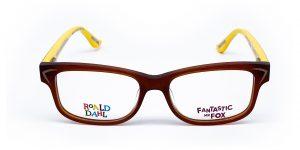 ROALD DAHL - FANTASTIC FOX RD15 - C1 - Patrick & Menzies (patrickandmenzies.co.uk)