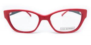 lulu-guinness-l914-red