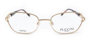 puccini-302-c1 Frames