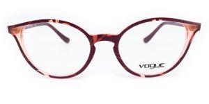 vogue-5254-2697 frames