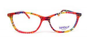 wolf-eyewear-3101-c96 frames