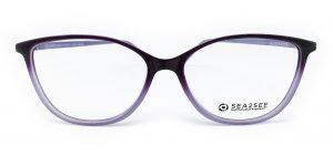 Style focus – Acetate frames News 1