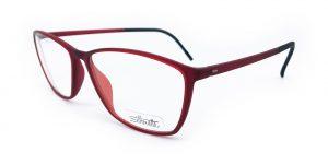 Style focus – Acetate frames News 2