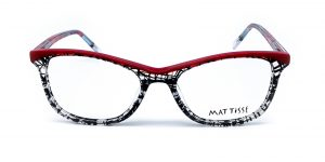 Style focus – Acetate frames News