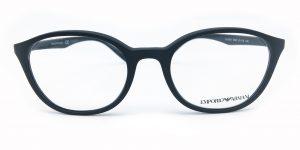 Style focus – Acetate frames News 4